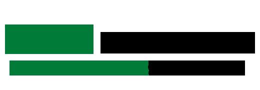 দৈনিক গোপালগঞ্জ :: Dainik Gopalganj - গোপালগঞ্জের খবর