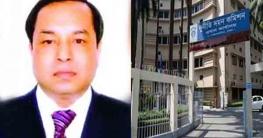 ২৭৫ কোটি টাকার সম্পদে ধরা ব্যাংকের এমডি প্রশান্ত