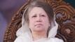 যে ভুলগুলো খালেদা জিয়াকে ডুবিয়েছে : বলছেন রাজনৈতিক বিশেষজ্ঞরা