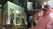 খালেদার বাসভবন ফিরোজায় স্বজনসহ দলীয় নেতাদের প্রবেশে বিধি-নিষেধ