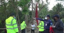 টুঙ্গিপাড়ায় দুই করোনা রোগী শনাক্ত