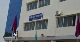 সাতক্ষীরা মেডিকেলে হবে শুধু করোনা রোগীর চিকিৎসা