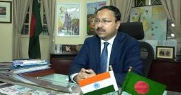 'ভারতে অবস্থান করা বাংলাদেশিদের ফিরতে সমস্যা হবে না'