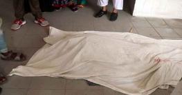 গোপালগঞ্জে পৃথক সড়ক দুর্ঘটনায় নিহত ২