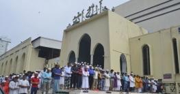 করোনা প্রতিরোধে জুমার দিনে ইমাম-মুসল্লিদের করণীয়
