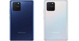 OnePlus কে টেক্কা দিতে শীঘ্রই ভারতে আসছে Samsung Galaxy S10 Lite