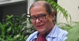 বেদনা ছাড়া শিল্প সম্ভব না : হেলাল হাফিজ