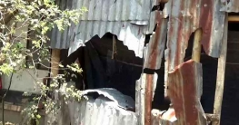 গোপালগঞ্জে পৃথক সংঘর্ষে আহত ৪৫