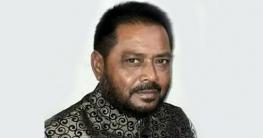 করোনা : পিরোজপুরে বাড়ি ভাড়া মওকুফ করলেন আ'লীগ নেতা