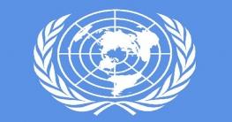 বিশ্বের প্রায় ৫০ কোটি মানুষ দরিদ্র ঝুঁকিতে : জাতিসংঘ
