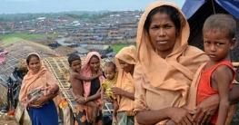 রোহিঙ্গাদের জন্য আরো ১৭ মিলিয়ন ডলার দেবে জাপান