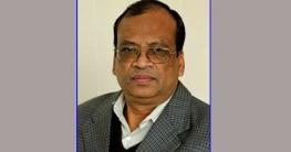 শুধু বই পড়েই ডাক্তার হওয়া যায় না: অধ্যাপক ডা. এ বি এম আবদুল্লাহ