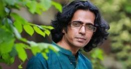 অনুভূতি কখনও বলে বোঝানো যায় না : বাপ্পা মজুমদার