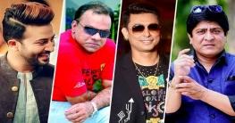 চলচ্চিত্রশিল্পী সমিতি নির্বাচন: এ মাসে তফসিল, অক্টোবরে ভোট