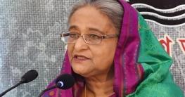 ভোট পাবে না জেনেই বিএনপি সহিংসতা করছে: প্রধানমন্ত্রী