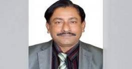 বিএসএমএমইউয়ে নতুন ভাইস-চ্যান্সেলর অধ্যাপক ডা. মো: শরফুদ্দিন আহমেদ