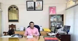 গোপালগঞ্জ এলজিইডি নির্বাহী প্রকৌশলী তার কৃতিত্বে পুরস্কার পেলেন