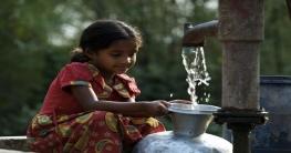 গোপালগঞ্জে সম্প্রসারণ হচ্ছে নিরাপদ পানি ও স্যানিটেশন ব্যবস্থা