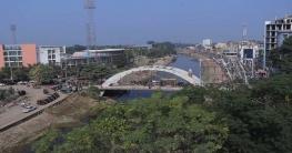 গোপালগঞ্জে কঠোর লকডাউন: জরুরি সেবা ছাড়া বন্ধ