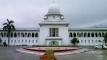 চট্টগ্রামের ১২ বেসরকারি হাসপাতালকে করোনা রোগী চিকিৎসার নির্দেশ