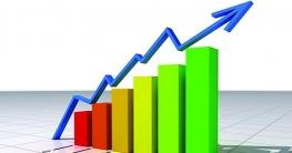 চাপ সামলে উঠছে অর্থনীতি