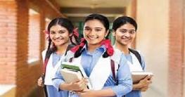 বিকাশে যাবে উচ্চমাধ্যমিক শিক্ষার্থীদের উপবৃত্তির টাকা