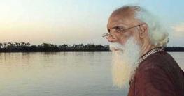 আজ কবি নির্মলেন্দু গুণের জন্মদিন