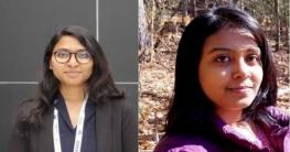 মাইক্রোসফট রিসার্চ ডেসার্টেশন গ্রান্ট পেলেন দুই বাংলাদেশি গবেষক