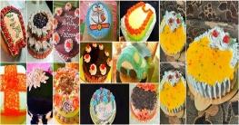 টুঙ্গিপাড়ায় জনপ্রিয় হয়ে উঠেছে নারী উদ্যোক্তা তানিয়ার রান্নাঘর