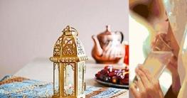 নফল রোজায় স্বামীর অনুমতি, যা বলে ইসলাম