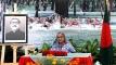 বৈশ্বিক চ্যালেঞ্জ মোকাবিলায় 'বাস্তবসম্মত রোডম্যাপ' তৈরির আহ্বান