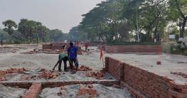 মুজিববর্ষে গোপালগঞ্জের ৭৮৭ ভূমিহীন পরিবার পাবে ঘর
