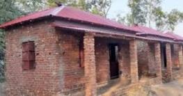 গোপালগঞ্জে ৭৮৭ গৃহহীন পরিবারকে ঘর নির্মাণ করে দেবে সরকার