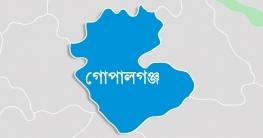 """গোপালগঞ্জে """"আশ্রয়ণ-২` প্রকল্পের অগ্রগতি জানালেন ডিসি"""