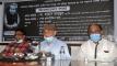 জিয়ার মতো অপরাধী বেগম জিয়াও : তথ্যমন্ত্রী