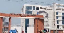 গোপালগঞ্জে চালু হচ্ছে এশিয়ার বৃহৎ ওষুধ শিল্পপ্রতিষ্ঠান