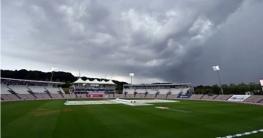 টেস্ট ক্রিকেটের 'শত্রু'-কে নিয়ে আইসিসির নতুন ভাবনা