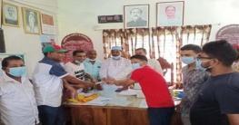 গোপালগঞ্জ কোটালীপাড়ায় ৪শত শিক্ষার্থী পেল ঈদ উপহার