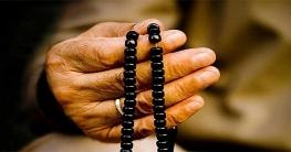 দরুদে ইব্রাহিম পড়ার গুরুত্ব ও ফজিলত