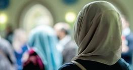 ইসলামে বিধবা নারীর অধিকার ও মর্যাদা