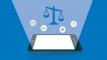 সামাজিক যোগাযোগ মাধ্যম নিয়ন্ত্রণে আসছে কঠোর আইন