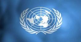 জাতিসংঘের যুদ্ধবিরতির আহ্বানে বাংলাদেশসহ ১৭২ দেশের সমর্থন