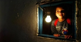বাংলাদেশি ডিভাইস দিয়ে কেনা-বেচা হচ্ছে অতিরিক্ত সৌরবিদ্যুৎ