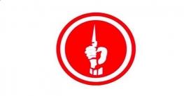 কোটালীপাড়ায় বীর মুক্তিযোদ্ধার সন্তানের উপর হামলা, থানায় অভিযোগ