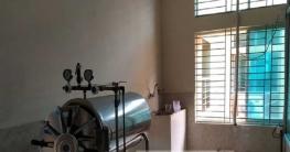 গোপালগঞ্জ মেডিকেলে আরটি-পিসিআর ল্যাব ১৮ দিন পর সচল