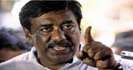 আ'লীগ ধ্বংসের পয়তারা করছে স্বাধীনতাবিরোধীরা: শামীম ওসমান