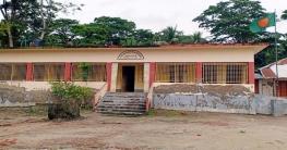 কোটালীপাড়ায় এক শিক্ষার্থী করোনায় আক্রান্ত, পাঠদান বন্ধ
