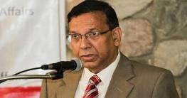 'দ্রুত বিচার ট্রাইব্যুনালে হবে সাম্প্রদায়িক হামলার বিচার'