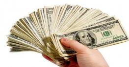 খোলা বাজারে ডলারের মূল্য ৯০ টাকা ছাড়ালো