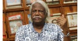 তারেক বিএনপির সম্পদ ও বোঝা দুটোই : ডা. জাফরুল্লাহ চৌধুরী